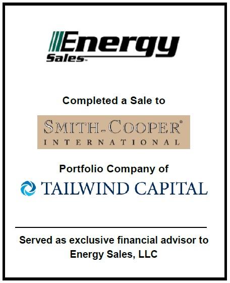 TWG_tombstone_Energy Sales for website