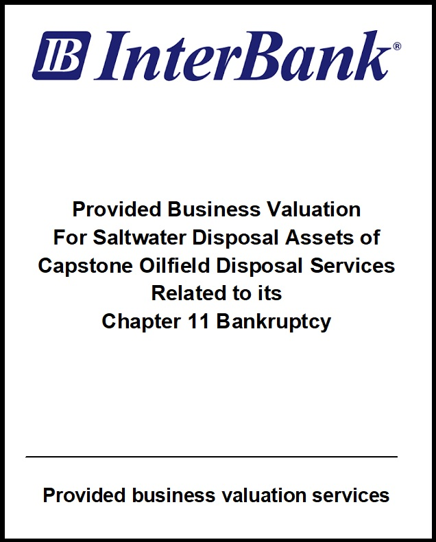 TWG_tombstone_InterBank_Capstone BK for website