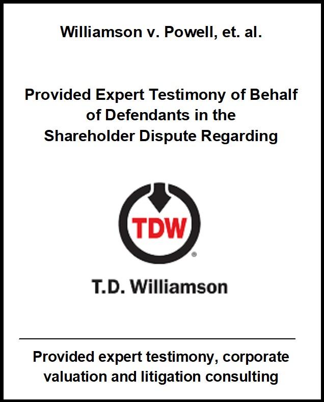 TWG_tombstone_TD Williamson for website
