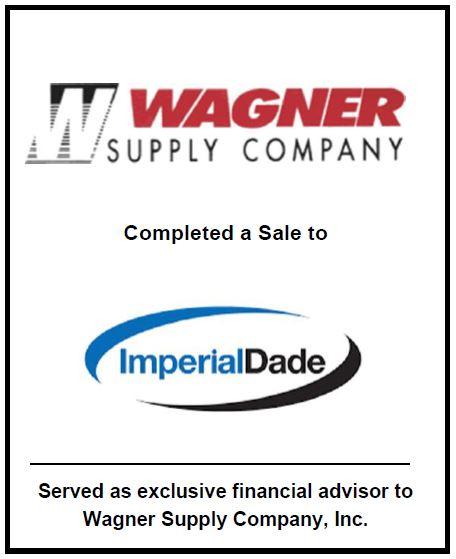 TWG_tombstone_Wagner Supply_website