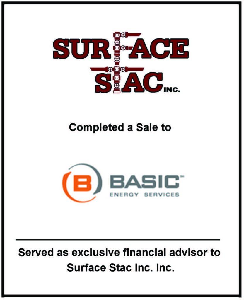 WG_tombstone_SurfaceStac-for-website