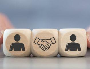 Investment Banker vs. M&A Advisor vs. Business Broker
