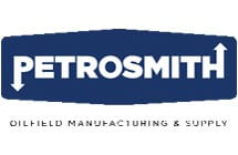 Wilcox Investment Bankers serves as M&A Advisor to Petrosmith