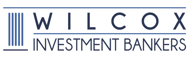 Wilcox Investment Bankers