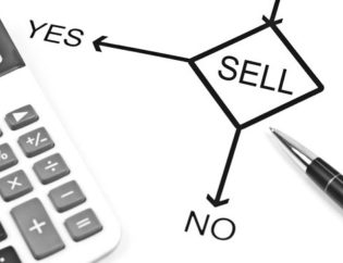 Prepare to Sell Your Business