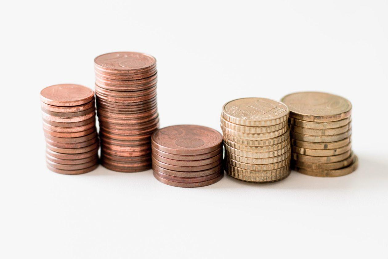 Represent capital raising for private company